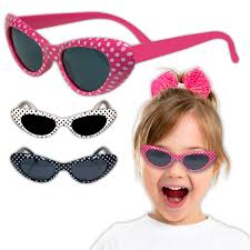 novelty sunglasses party favor u0026 slotted sunglasses