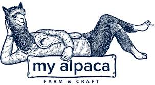 Alpaca Duvets My Alpaca U2013 Alpaca Fibre Duvets And Pillows