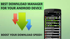 free downloadable for android top 20 best managers for your android device