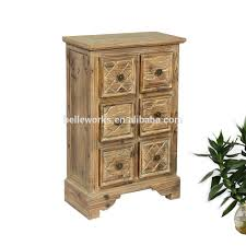 shallow drawers drawers suppliers and manufacturers at pics with