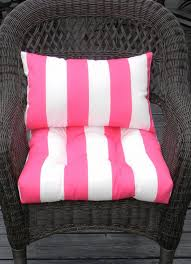 Patio Chair Cushions Sale Chair Outdoor Furniture Cushions Sale Replacement Lounge Chair