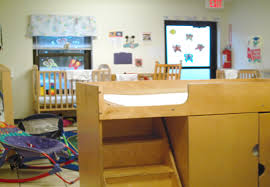 Changing Table For Daycare Daycare