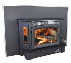 Wood Burning Fireplace Parts by Wood Burning Stove Repair U0026 Replacement Parts Online Buck Stove