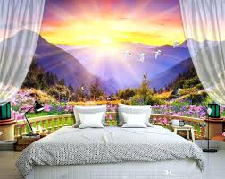 wall ideas smoky mountain wall murals mountain wall mural diy smoky mountain wall murals mountain wall mural diy beautiful balcony mountain 3d tv wall mural 3d wallpaper 3d wall papers for tv backdrop mountain wall
