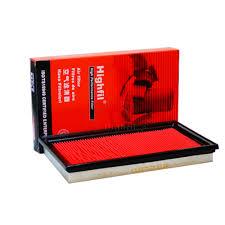 nissan sentra cabin air filter online buy wholesale nissan almera cabin air filter from china