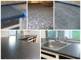 refinish kitchen countertop tiles rustoleum tile transformations for your home inspiration