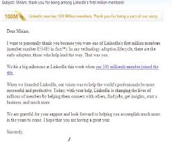 Subject For Sending Resume On Email Astonishing What To Write In A Subject Line In Emailing Resume 63