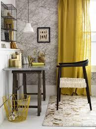 Best  Dark Wood Furniture Ideas On Pinterest Credenza - Dark wood furniture