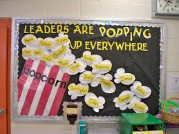 best 25 leadership bulletin boards ideas on pinterest student