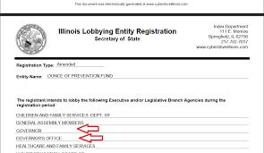 rauner 91 million tax return dodges conflicts of interest income