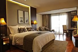 chambre d hotel de luxe anantara riverside hotels chambre adulte