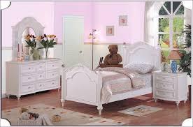 Twin Bed Comforter Sets For Boys Bedroom Wonderful Childrens Twin Sheets Toddler Bed Sets Boy