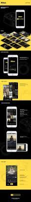 Chair Website Design Ideas Daily Ui 5 The Levitating Chair Website Ideas Web Design