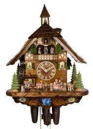 Cuckoo Clock Germany Cuckoo Clock Shop Www Cuckoo Clock Com Adolf Herr Cuckoo Clock