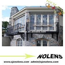 balcony designs metal window balcony designs metal window
