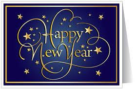 cards happy new year happy new year cards happy holidays