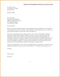 sample resume for system administrator hire the best uk custom essay service today application letter delivery nurse cover letter registration clerk sample resume make loan request letter format oexjv png