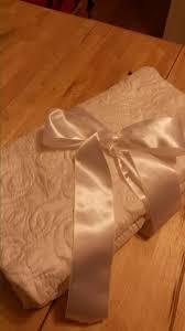 wedding dress quilt uk 37 best wedding dress keepsake ideas images on wedding