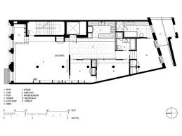 Loft Style Floor Plans by Ranch Style House Plans With Loft House Decorations