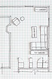100 smartdraw floor plan free parking lot layout template