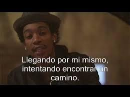 imagenes frases wiz khalifa amber ice wiz khalifa subtitulado en español youtube