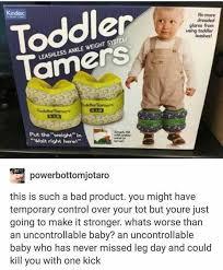 Toddler Memes - dopl3r com memes toddler amers no more glares fronm using