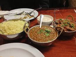indian cuisine nearby best indian restaurants near me june 2018 find nearby indian