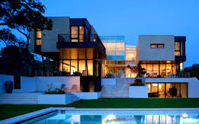 sweet idea 9 contemporary house styles unique homes designs home