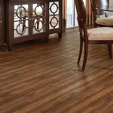 luxury vinyl h h quality floor coverings