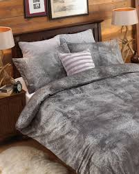 riva home uk soft furnishings wholesaler bedding