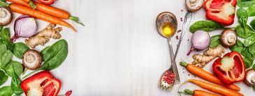 atelier cuisine grenoble vos cours de cuisine à grenoble avec un chef enjoyourfood