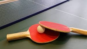 table tennis games tournament portland state university events
