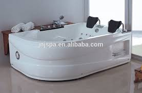 Free Standing Jacuzzi Bathtub Two Person Freestanding Bathtub Two Person Freestanding Bathtub