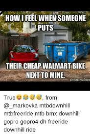 Bmx Meme - 25 best memes about bmx and walmart bmx and walmart memes