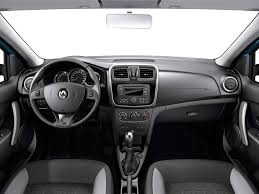 logan renault 2015 renault symbol review prices u0026 specs