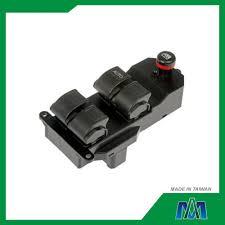 lexus rx300 master power window switch honda power window switch honda power window switch suppliers and