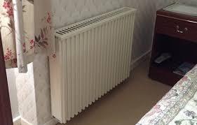bedroom heaters efficient economic fischer future heat uk