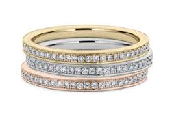 wedding rings at galaxy co 77 diamonds beautiful diamond rings jewellery