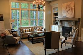 Magnificent Professional Home Staging And Design H About - Professional home staging and design