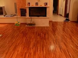 cherry hardwood flooring unfinished