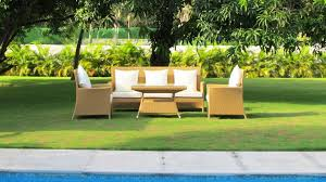 Hotel Pool Furniture Suppliers by Outdoor Furniture That Offers Comfort And Stylish Appeal Ellements