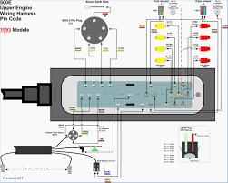 rj11 adsl wiring diagram wiring diagram shrutiradio