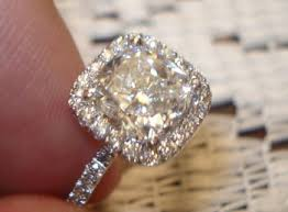 harry winston engagement rings prices your beautiful engagement ring harry winston pink diamond