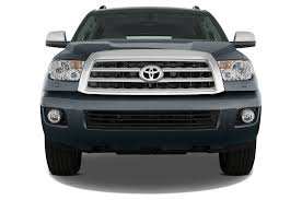 2000 toyota sequoia 2012 toyota sequoia reviews and rating motor trend