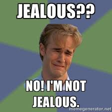 jealous guy memes image memes at relatably com