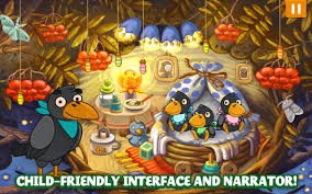 funny family thanksgiving pictures funny forest family animals and their kids android apps on