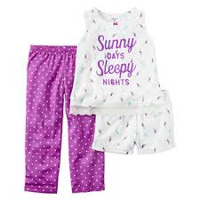 clearance pajamas for jcpenney