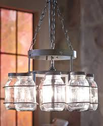 Chandeliers For Outdoors by Shop Amazon Com Candle Chandeliers