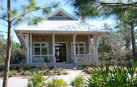 find home plans florida home plans inspirational find a builder coastal with