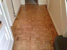wood floors plus reviews thefloors co